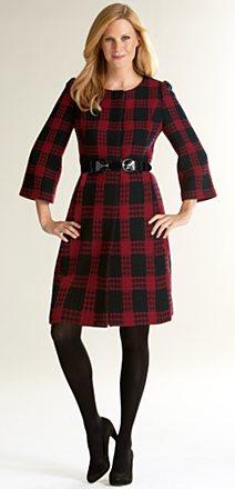 coat-dress